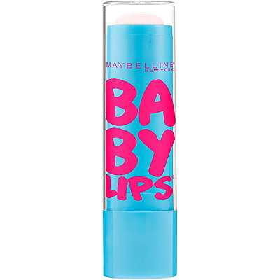 Stick baby lips maybelline
