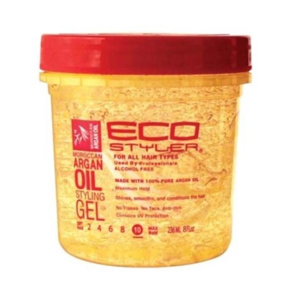 eco styler gel