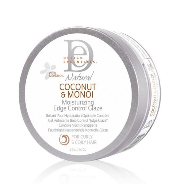 gel-hydratant-edge-control-coco-monoi-