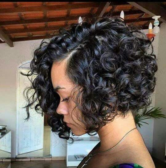 Inspiration 20 Coupes Courtes A Adopter Ma Coiffeuse Afro