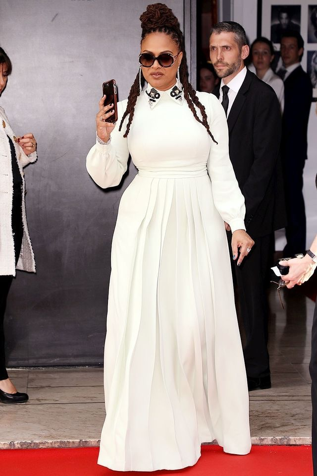 Ava DuVernay, festival de Cannes, looks préférés