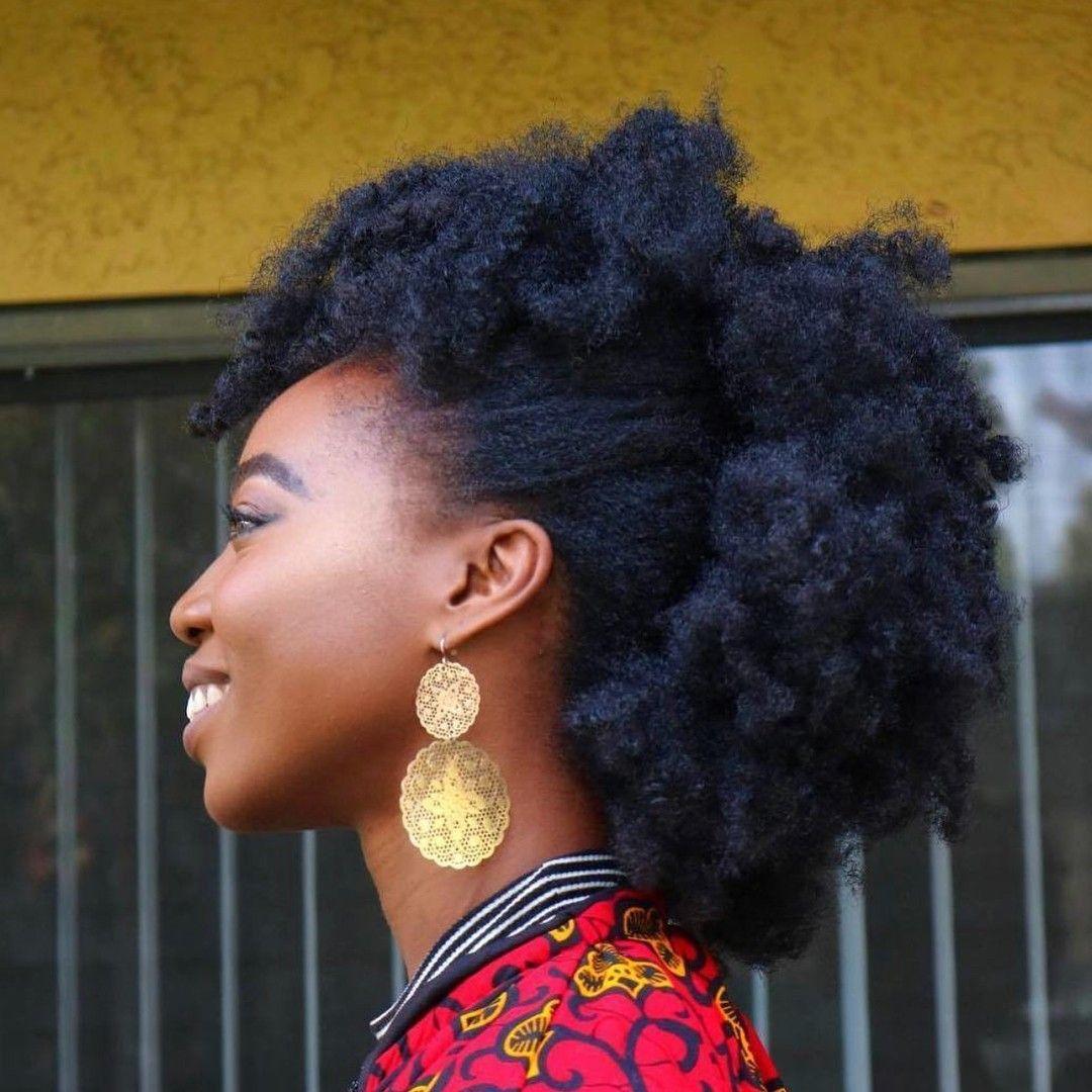 10 coiffures pour cet été