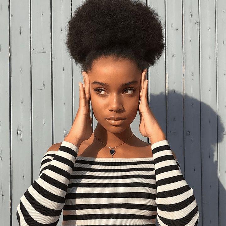 la checklist beaut de cet t ma coiffeuse afro. Black Bedroom Furniture Sets. Home Design Ideas
