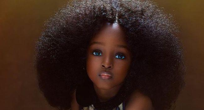 jare ijalana le buzz m dia de la semaine ma coiffeuse afro. Black Bedroom Furniture Sets. Home Design Ideas